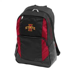 Iowa State University Cyclones Closer Backpack 86 - Closer Backpack