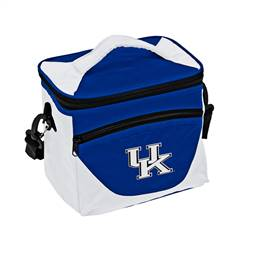 University of Kentucky Wildcats Halftime Lunch Bag 9 Can Cooler