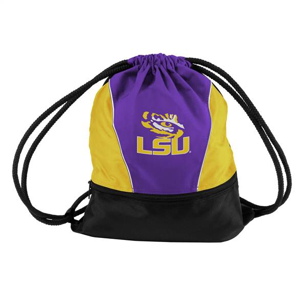 LSU Louisiana State University Sprint Pack
