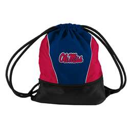 Ole Miss University of Mississippi Sprint Pack