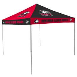 Northern Illinois University  9 ft X 9 ft Tailgate Canopy Shelter Tent