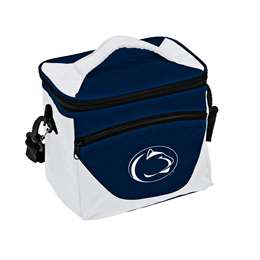 Penn State University Nittany Lions Halftime Lunch Bag 9 Can Cooler