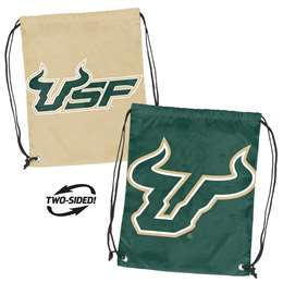 South Florida Doubleheader Backsack