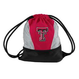 Texas Tech Red Raiders Sprint Pack 64S - Sprint Pack
