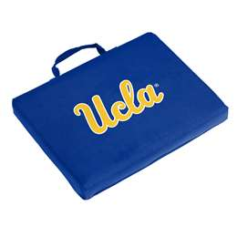 UCLA Bruins Bleacher Cushion Stadium Seat