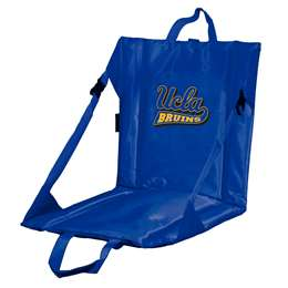 UCLA Bruins Stadium Seat