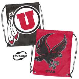 University of Utah Utes Cruise String Pack