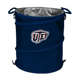 UTEP University of Texas El Paso