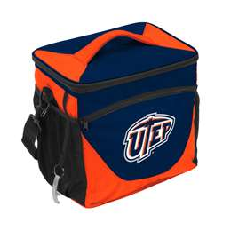 UTEP University of Texas El Paso 24 Can Cooler