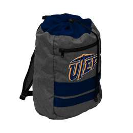 UTEP Journey Backsack 64J-Journey Backsack