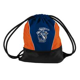 UTEP Miners Sprint Pack