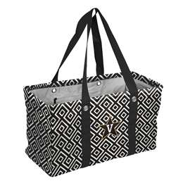Vanderbilt University Commodores  Double Diamond Picnic Caddy