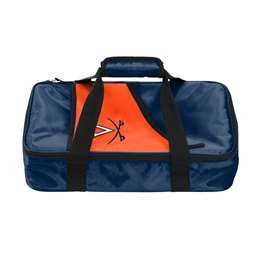 University of Virginia Cavaliers Casserole Caddy Carry Bag