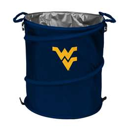 University of West Virginia Mountaineers