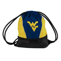 University of West Virginia Mountaineers Sprint Pack 64S - Sprint Pack