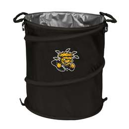 Wichita State University Shockers