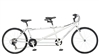Pacific Dualie 26 Inch Tandem Bike Bicycle