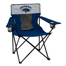 Nevada (Reno) Elite Folding Chair with Carry Bag