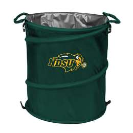 North Dakota State University Bison