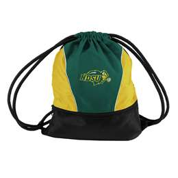 North Dakota State University Bison Sprint Pack