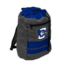 Creighton Journey Backsack 64J-Journey Backsack