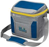 UCLA Bruins 9 Can Cooler with Ice - Coleman