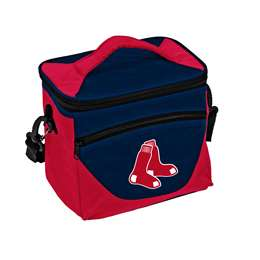 Boston Red Sox Halftime Lunch Bag 9 Can Cooler