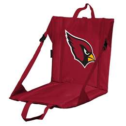 Arizona Cardinals Stadium Seat 80 - Stadium Seat