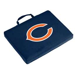 Chicago Bears Bleacher Cushion