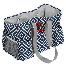 Chicago Bears Double Diamond Junior Caddy