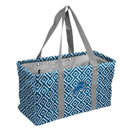 Detroit Lions  Picnic Caddy Double Diamond