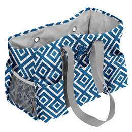 Detroit Lions Double Diamond Junior Caddy