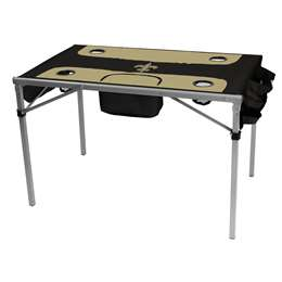 New Orleans Saints Total Tailgate Table 32T - Total Table