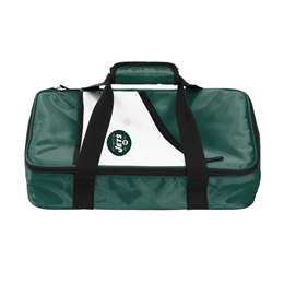 New York Jets Casserole Caddy 58C - Casserole Cadd