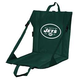 New York Jets Stadium Seat 80 - Stadium Seat