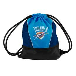 Oklahoma City Thunder  Sprint Pack