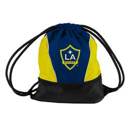 Los Angeles Galaxy Sprint Pack