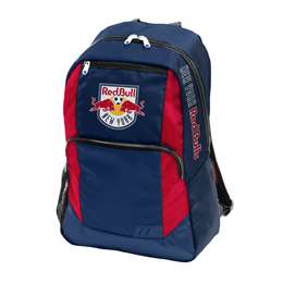 New York Red Bulls Closer Backpack