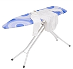 4 Leg Metal Ironing Board