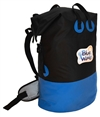 Blue Wave Waterproof Pool Pack Backpack