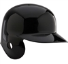 Rawlings Baseball Batting Helmet   Traditional Single Flap