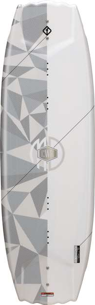 Connelly CWB Dowdy 136 cm Wakeboard