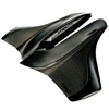 Sting Ray Stealth-1 Hydrofoil Stabilizer