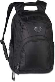 Burton Backpack - Black