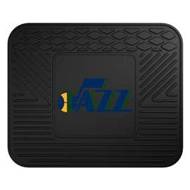 NBA - Utah Jazz Utility Mat Rear Car Mats