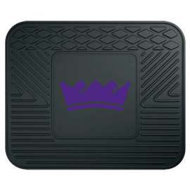 NBA - Sacramento Kings Utility Mat Rear Car Mats
