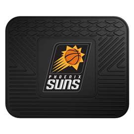 NBA - Phoenix Suns Utility Mat Rear Car Mats