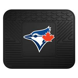 MLB - Toronto Blue Jays Utility Mat Rear Car Mats