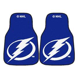 NHL - Tampa Bay Lightning  17 X 27 Inches