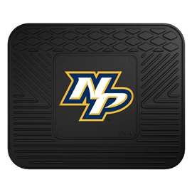 NHL - Nashville Predators Utility Mat Rear Car Mats